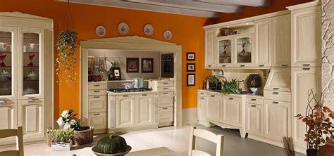 astra cucina cucine classiche mobili da cucina astra