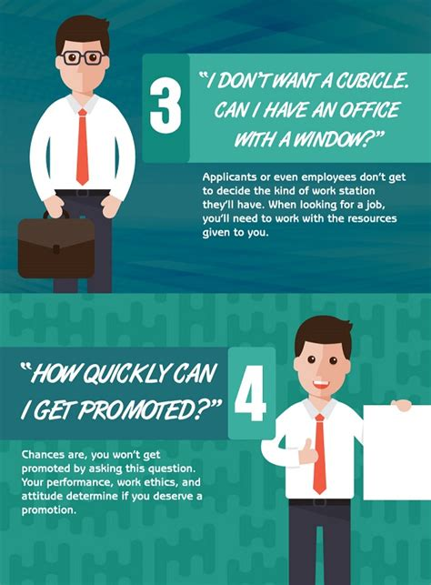 interview question design google news infographic 10 interview questions that make you sound