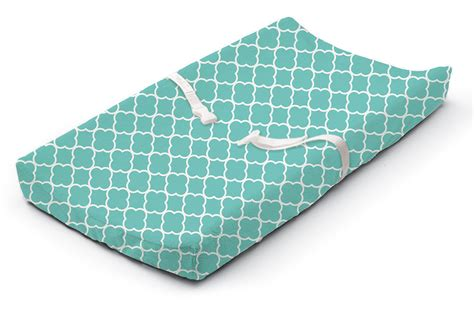 summer changing table summer infant 4 sided changing pad