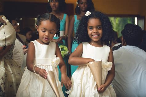 little ones Archives   Bridal Musings Wedding Blog