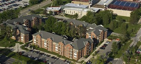 Southern Illinois Carbondale Mba Ranking by Southern Illinois Carbondale Overview