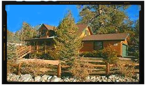 Snow Summit Cabins by Snow Summit Cabins Rentals In Big Lake California
