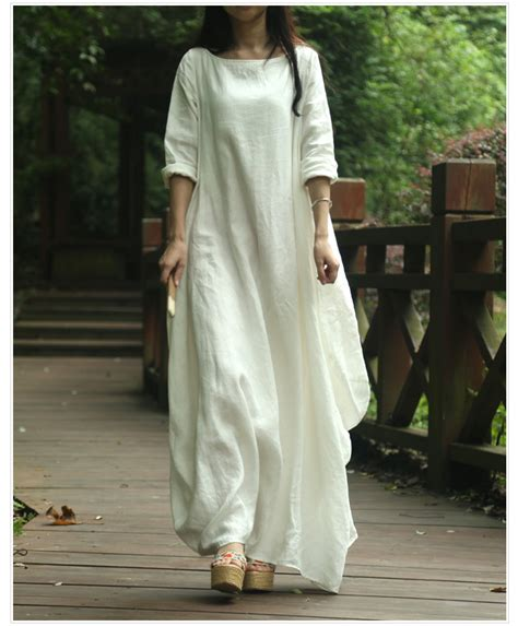 Tunik Zeeta By Dressup 4 Less 2016 new summer style cotton linen