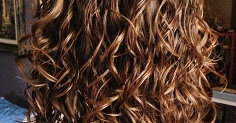 hair on pinterest 676 pins scrunched curls hair pinterest hair style perms and