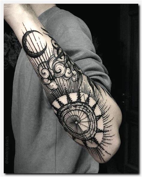 full upper body tattoo designs 17 unique arm tattoo designs for girls upper arm tattoos