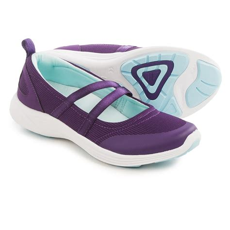 orthaheel sneakers vionic with orthaheel technology opal mj sneakers for