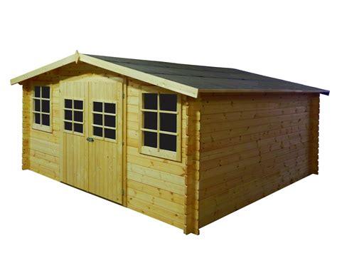 abri de jardin en bois pas cher 1770 grand abri de jardin pas cher les cabanes de jardin
