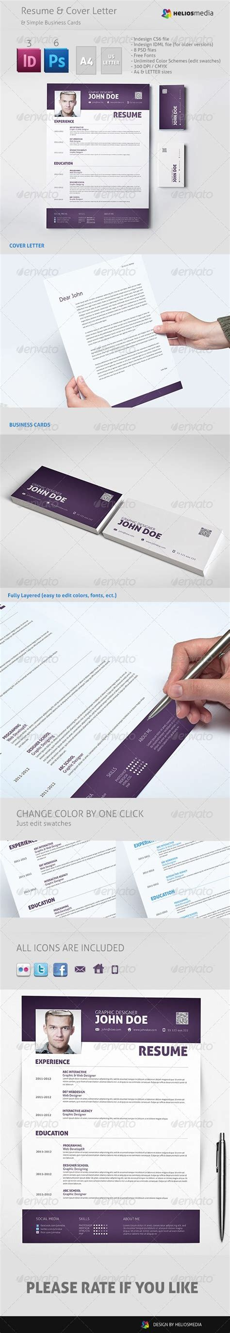 Business Card Template Indesign Cs6 by 86 Best Print Templates Images On Print