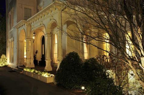 boardman house inn boardman house inn updated 2017 reviews photos east haddam ct b b tripadvisor