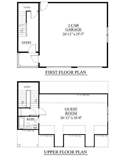 1482 picture house plan with car garage remarkable plans houseplans biz house plan g1482 a garage 1482 a
