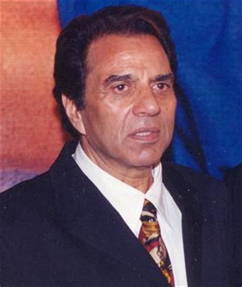 biography of dharmendra bollywood actor photos dharmendra hot photos wallpapers