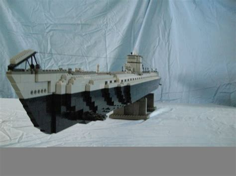 lego u boat for sale 252 best images about lego ww2 on pinterest lego ship