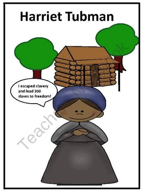 harriet tubman animated biography 1000 images about 1st grade harriet tubman on pinterest