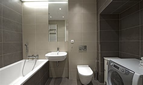 complete fitted bathrooms courtyard studio apartment prague 1 old town prague stay