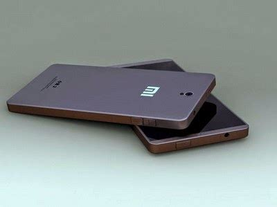 Handphone Xiaomi Terkini harga xiaomi mi3 terkini beserta ulasan spesifikasi dan harga handphone terbaru di indonesia