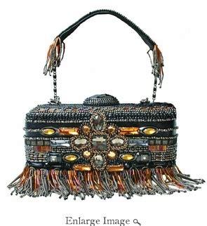 Fashion Bag Batam Import Clutch Bb 923 frances bag palazzo handbags bags frances o connor and palazzo