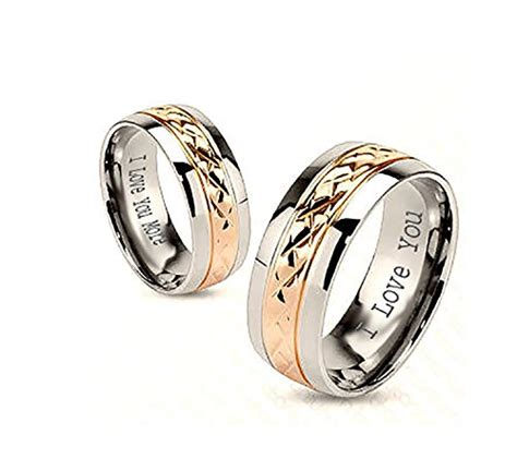 personalized personalized gold and silver s