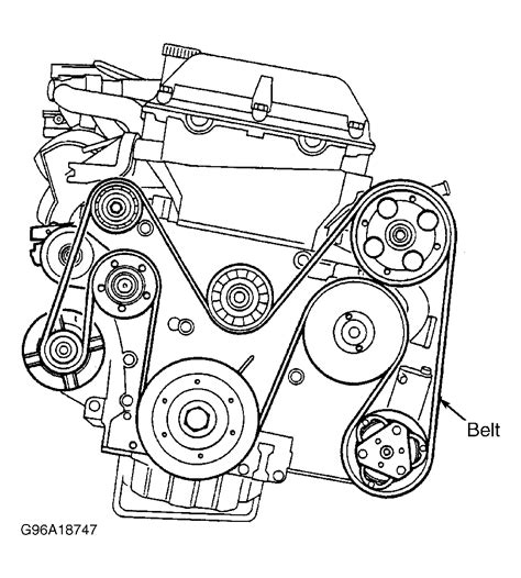 Fan Belt Set Honda Accord Cielo 1995 1998 service manual 1990 saab 900 timing belt manual 1990 saab 900 timing belt manual 1993 saab
