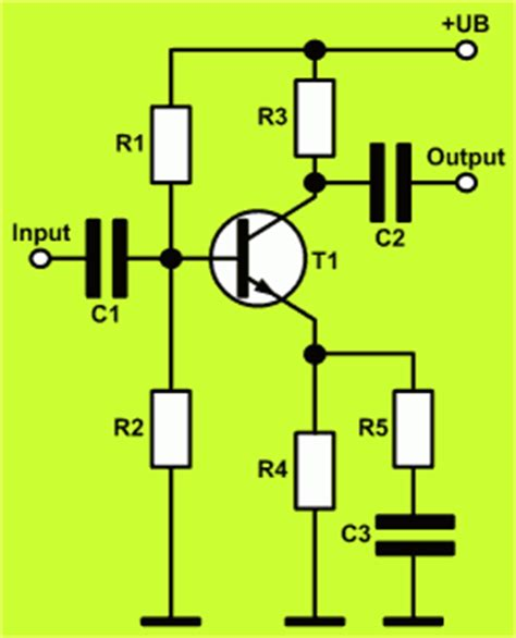 npn transistor in common emitter howto design a transistor in common emitter configuration with transistor 1 1 software