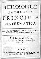 isaac newton biography britannica isaac newton biography facts discoveries laws