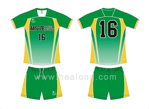 jersey layout volleyball custom volleyball jersey design unisex volleyball jersey