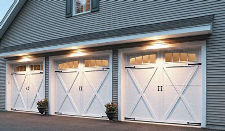 Barn Door Garage Door Pictures - garage doors that look like barn doors pictures ideas