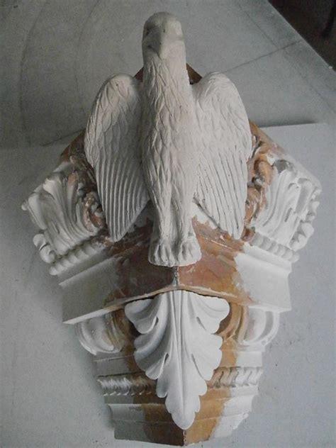 cornici in stucco cornice in stucco decorata angolare rif 336 bassi stucchi