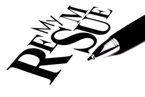 writing unbeatable resumes resume pdf download