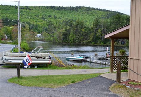 boat storage lake george ny palmer brothers marina lake george ny official tourism site