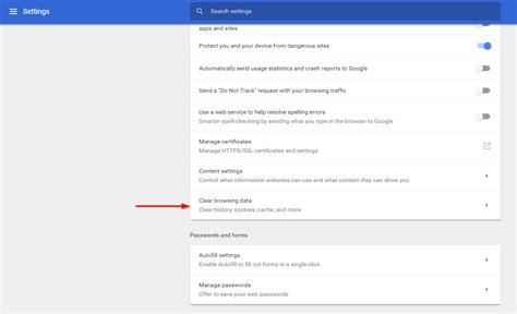 how to fix quot unknown how to fix quot your connection is not quot error in chrome driverguide