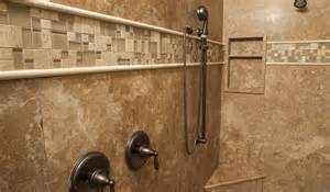 Bath And Shower Surrounds shower walls panels natural stone tile durabath ssp