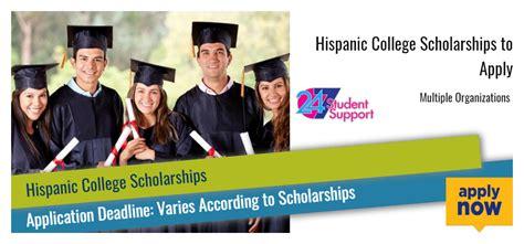 College Scholarship Sweepstakes - hispanic college scholarships to apply 2017 2018 usascholarships com