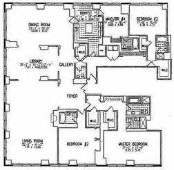 Residential Floor Plans And Elevations by Residential Building Elevation And Floor Plan Ayanahouse