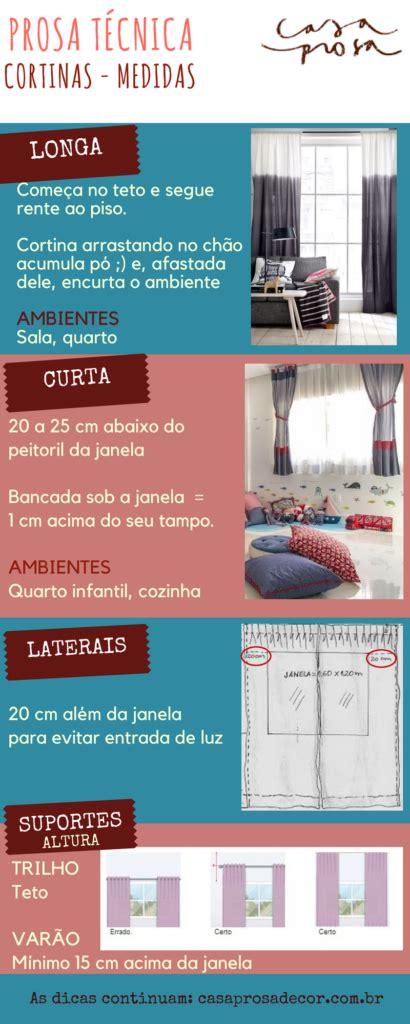 cortinas o persianas cortinas e persianas qual a melhor para sala de estar e