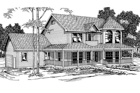 home design evansville in country house plans evansville 30 045 associated designs