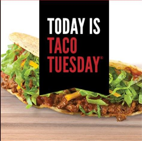 Tuesday Is Today taco tuesday 174 winthrop weinstine p a jdsupra