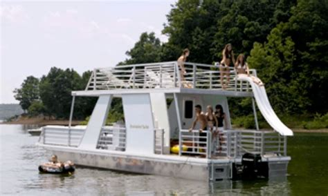 party boat rentals at lake lanier 9 best images about yacht on pinterest legends dubai