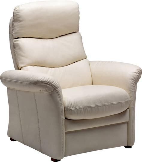 fauteuils relax fauteuil relaxation cladio cuir fauteuil relaxation pas cher mobilier et literie petit prix