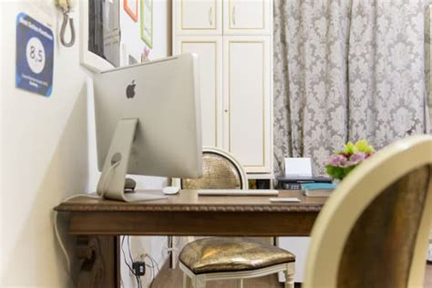 best suites pantheon best suites pantheon hotel rome from 163 88 lastminute