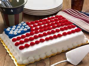 10 patriotic 4th of july dessert recipes red white and