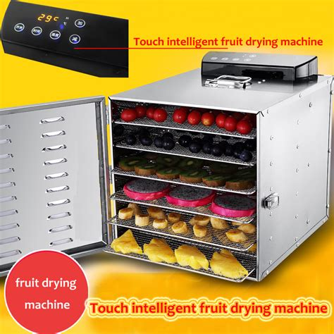 fruit dehydrator buy wholesale fruit dehydrator machine from china