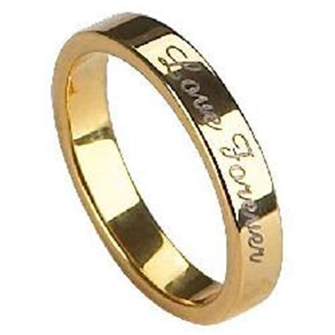 top fashion gold rings for boys photos and