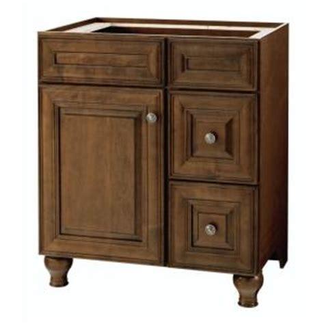 Home Depot 30 Vanity by Home Decorators Collection Templin 30 In Vanity Cabinet