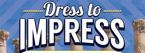 wing house locations spring break toga party dress to impress at winghouse ta fl mar 31 2016 11 00 am