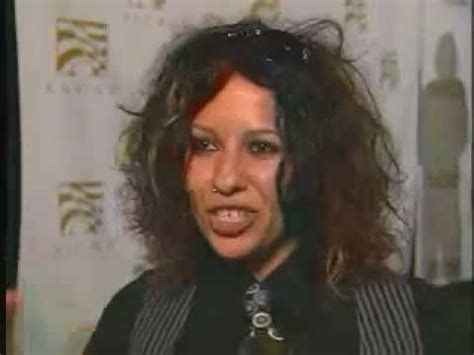 linda perry interview youtube linda perry interview ascap 2003 youtube