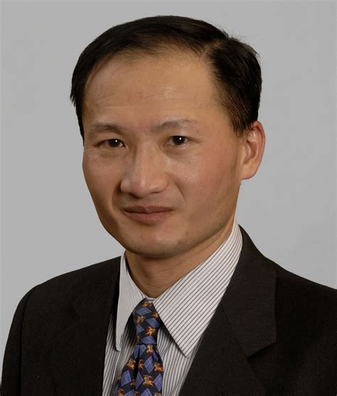 Mba Hsu by Biography David H Hsu Associate Professor Of Management