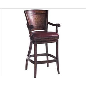 Bar Stools Coral Springs by Page 3 Of Bar Stools Naples Fort Myers Pelican Bay