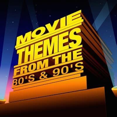 theme songs karaoke 8tracks radio top movie theme songs non instrumental