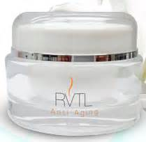 rvtl anti aging rvtl anti aging review is rvtl anti aging a scam