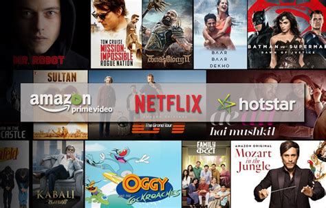 amazon prime bollywood movies 100 amazon prime bollywood movies angad bedi richa